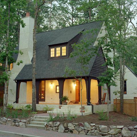 Adorable House