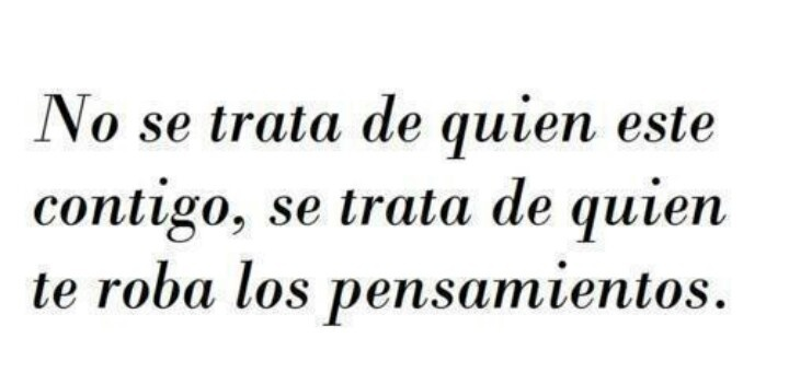 Compañia #words #frases
