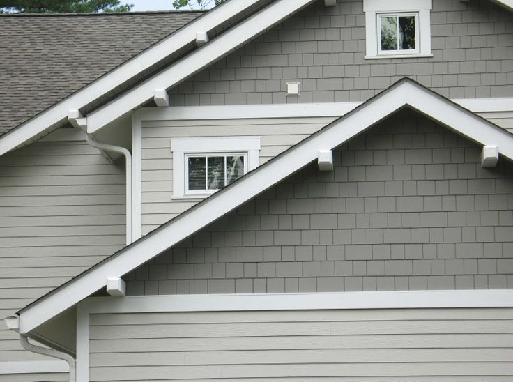 Best 92 Best Images About House Siding On Pinterest 400 x 300