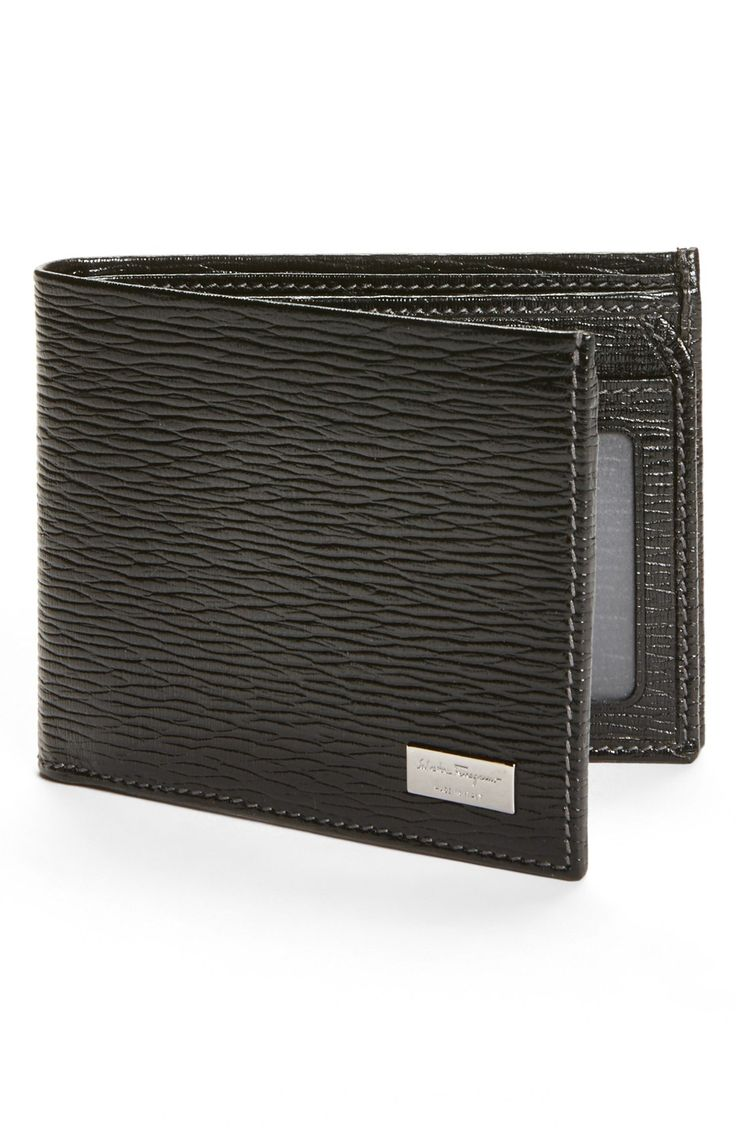 #LouisVuittonmen'swallet is the new sensation in the market for men who are into the fashion and want to make an impression which is unique in all ways. There are different wallets available for a man in the market, but the LV wallets make a different statementfrom all others. You can buy them online at LV stores.  http://www.luxtime.su/wallet/louis-vuitton-wallet