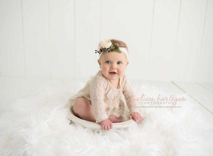 Newborn ct photographer