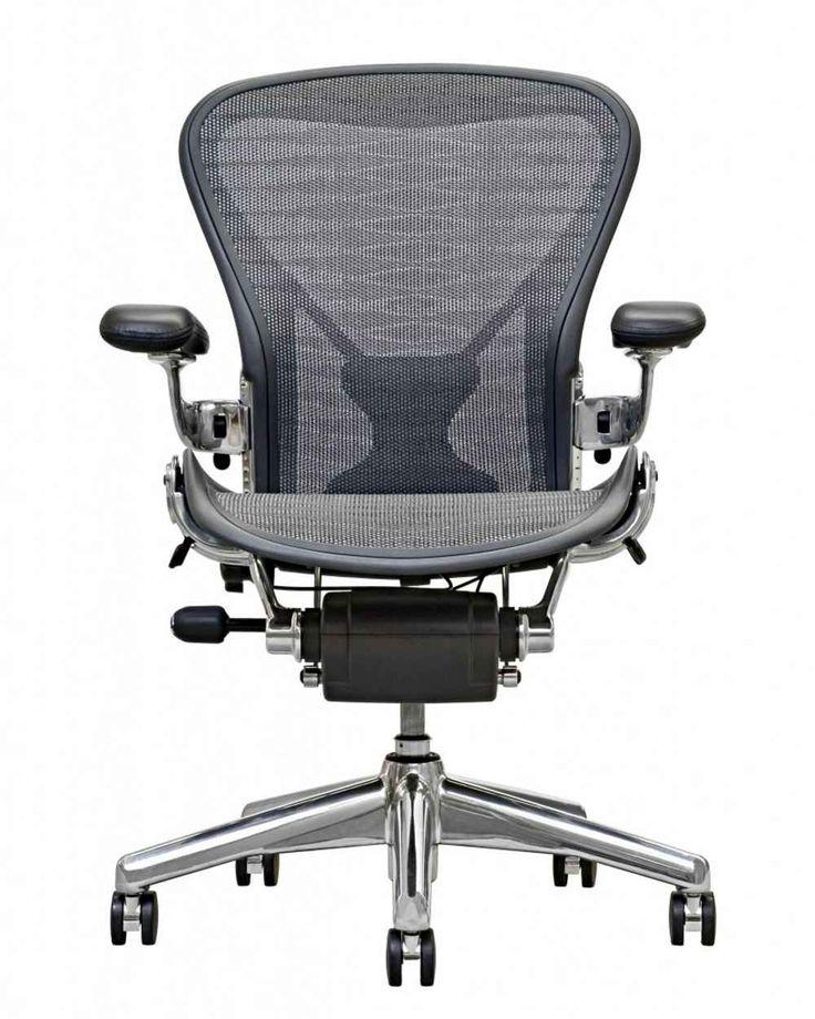 Office Desk Chair Back Support - Desk Design Ideas Check more at http://www.sewcraftyjenn.com/office-desk-chair-back-support/