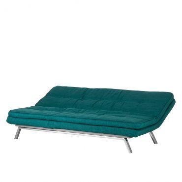 Más de 1000 ideas sobre Sofa Schlaffunktion en Pinterest ...