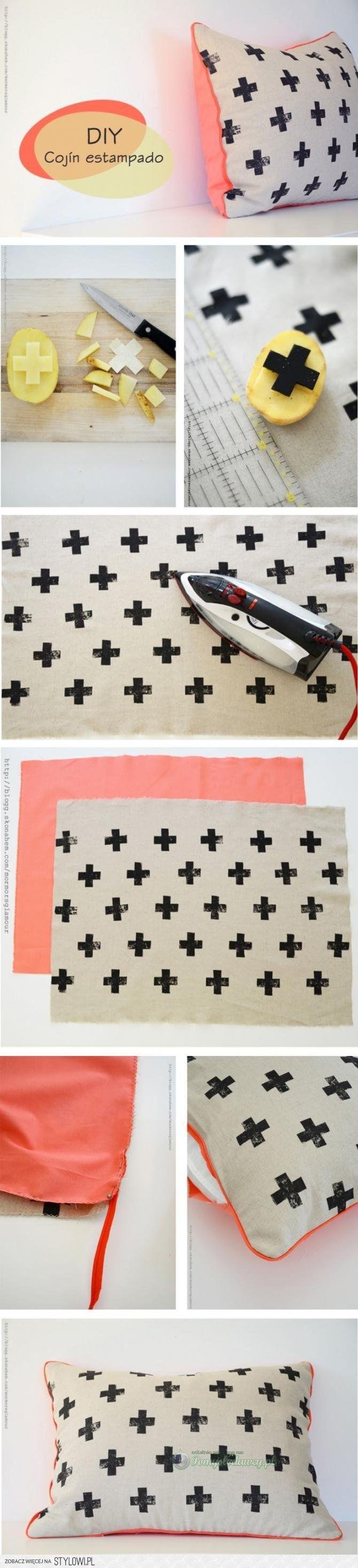 Célèbre Les 7 meilleures images du tableau diy rubber stamp making sur  XW37