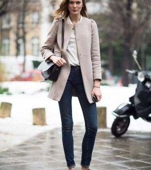 jean-pantolon-modası-iş-kadını-stili-kombinler (1)