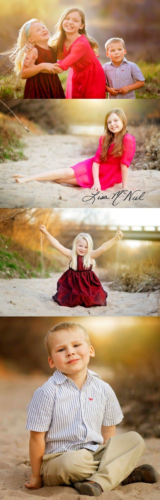 460 best photos images on pinterest photography hacks 10 tips for do it yourself family and children pictures by dallas photographer solutioingenieria Gallery