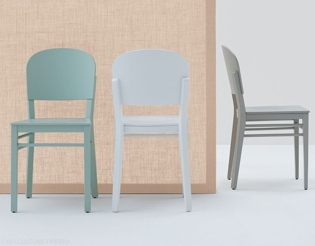 Looking for dining chairs that offer more than just a place to sit  View  our stylish designer range of dining chairs  online now at Cafe Culture    Insitu. 471 best Furniture   Chairs  Tables  Desks and Stools images on