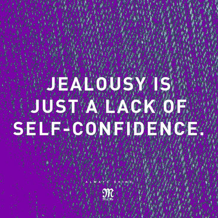 25+ Best Ideas about Lack Of Confidence on Pinterest | Jk ...