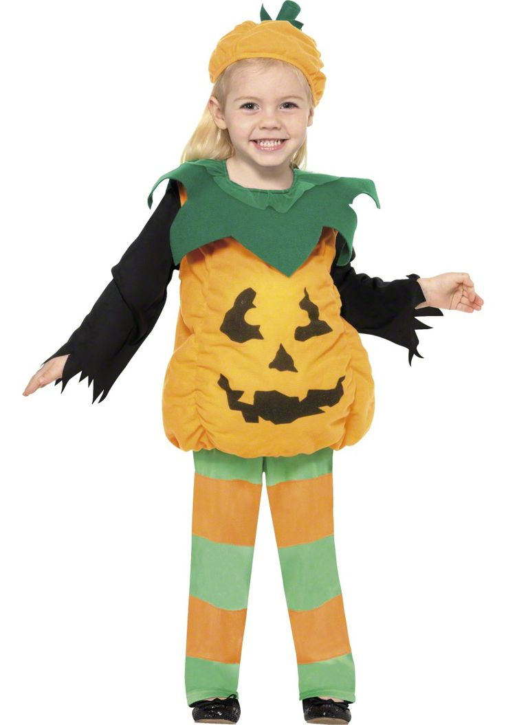 Best 25+ Toddler halloween costumes uk ideas on Pinterest ...