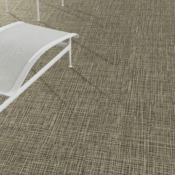 Government community centre interior design. Flooring / Carpet. Ontera - Consequence