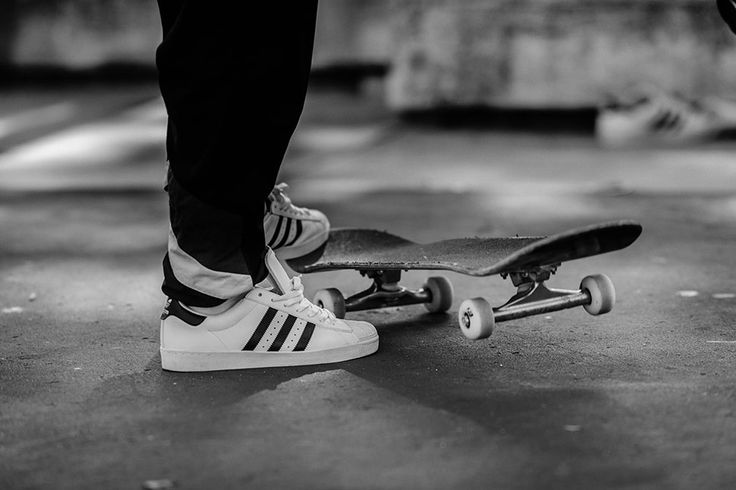 adidas superstar vulc skate shoes