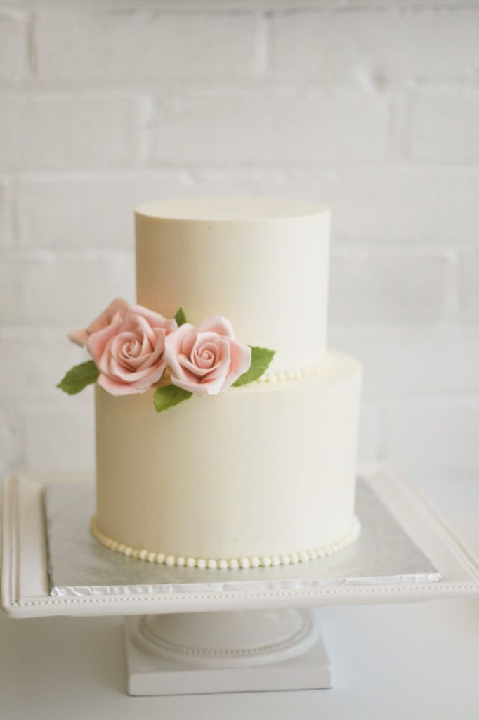 15 best ideas about buttercream wedding cake on pinterest wedding cakes with flowers green big wedding cakes and fondant wedding cakes