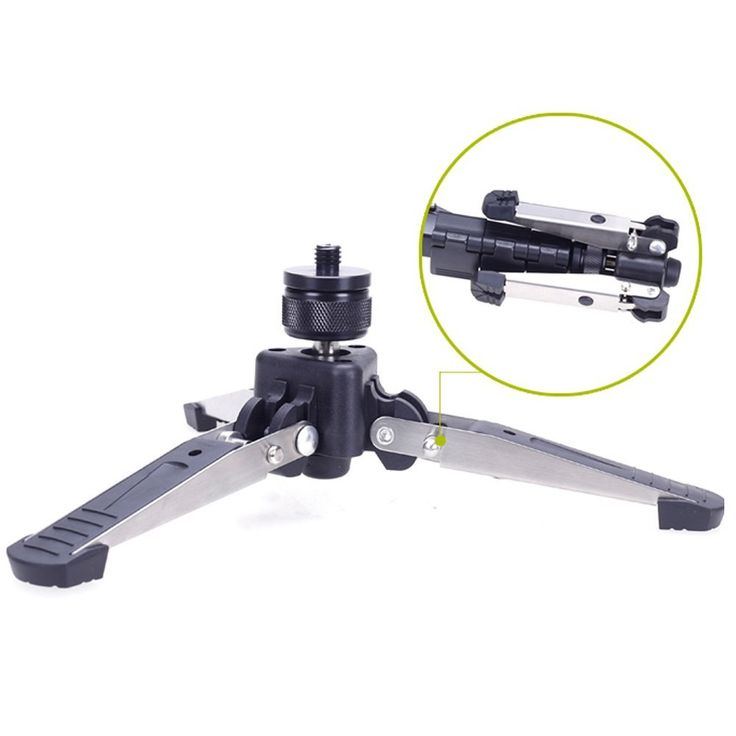 Amazon.com: Yunteng VCT-288 Photography Tripod Monopod WIth Fluid Pan Head Quick Release Plate And Unipod Holder for Canon Nikon DSLR Cameras: Sports & Outdoors