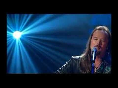 Travis Tritt - Anymore---                                 I can't hide the way I feel about you anymore  I can't hold the hurt inside, keep the pain out of my eyes anymore  My tears no longer waiting...my resistance ain't that strong  My mind keeps recreating a life with you alone  And I'm tired of pretending that I don't love you anymore  #dreams