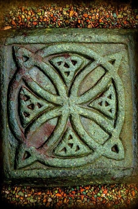 celtic stepping stone                                                                                                                                                      More