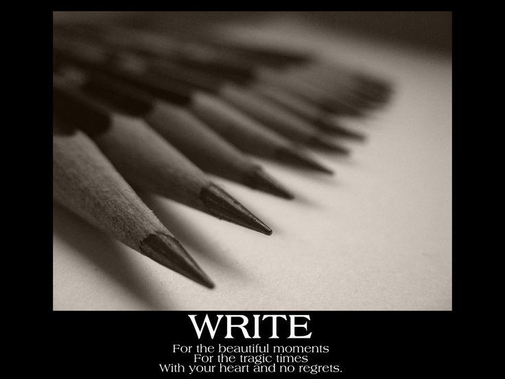 writeWall Art, A Mini-Saia Jeans, Writers Writersmotiv, Motivation Mondays, Writing, Motivation Inspiration, Writersmotiv Motivation, Lauzier Blog, Jeans Lauzier