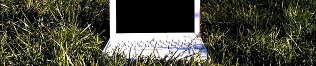 Curso Cómo ser periodista digital.    Hay mucho de intuición en la organización del trabajo del freelance, pero unas nociones básicas de ciertos aspectos (derechos y deberes, organización del tiempo, herramientas de trabajo y marketing personal, SEO, cómo presupuestar nuestros servicios…).    Nos centraremos en un campo concreto: el periodismo digital, abordando cuestiones generales que serán de plena utilidad para cualquier periodista que trabaje en la red.    +info:plataformac.co,