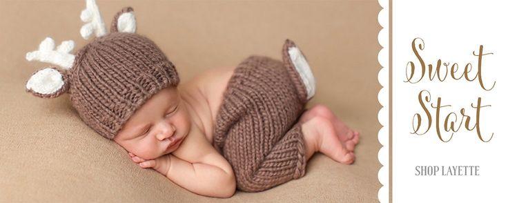 Baby Boutique | Unique Baby Clothes | Shop Sugar Babies