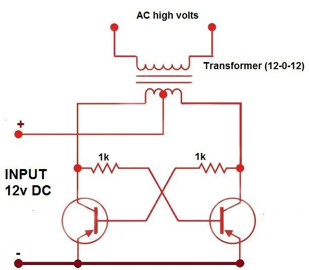120v To 24v Transformer Wiring Diagram | schematic and ...