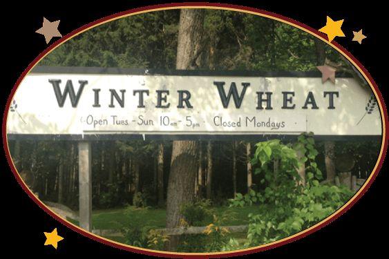 winter-wheat-entrance