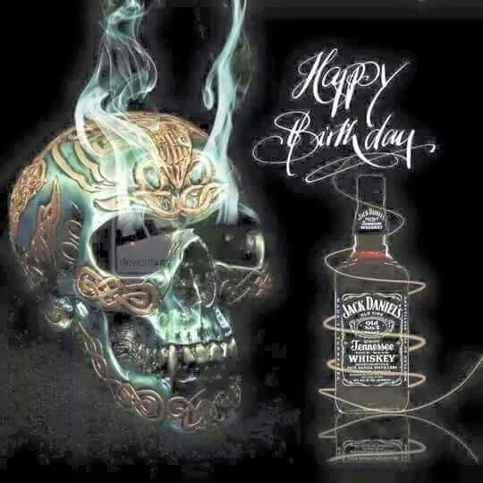 Image Result For Heavy Metal Skulls Pictures