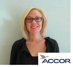 Sally McCann joins Accor as communications manager. http://influencing.com.au/p/43774