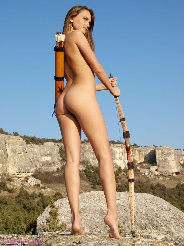 Эротика,красивые фото обнаженных, совсем голых девушек, арт-ню,попа