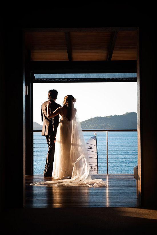 #qualia #wedding