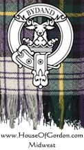 DO WELL AND LET THEM SAY: GORDON Interesting info on The House of Gordon. Aitchisons are a sept of this clan and can wear the tarten.