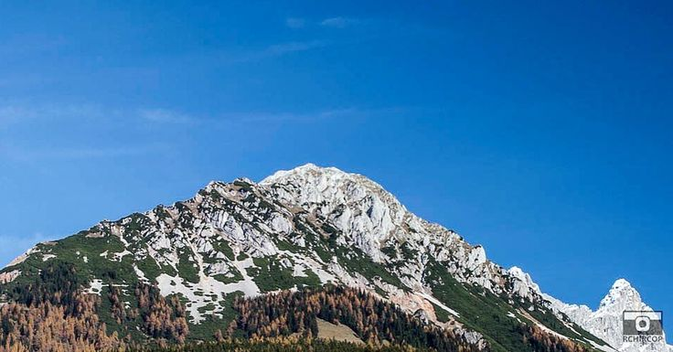 There are only two mistakes one can make along the road to truth. Not going all the way and not starting. Buddha. #austrianalps #austria #ťhoughtoftheday #foodforthought #buddha #quotes #filzmoos #rakousko #mountains #share #whatif