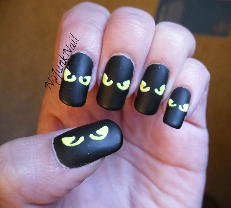 72 best Eye Love Nail Art! images on Pinterest | Eyes, Makeup and ...