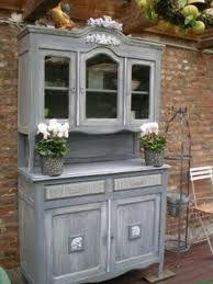 20 best relooker un meuble images on pinterest craft - Retaper un meuble en bois ...