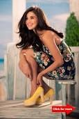 #Anne Curtis Smith :) IDOL