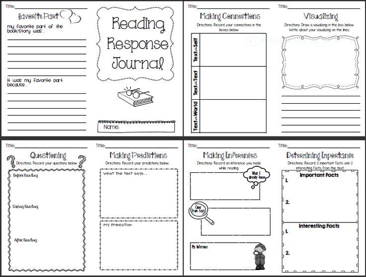 jurnal contextual teaching and learning pdf