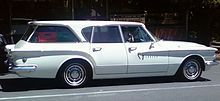 Dodge Lancer - Wikipedia, the free encyclopedia. These were so trippy looking.