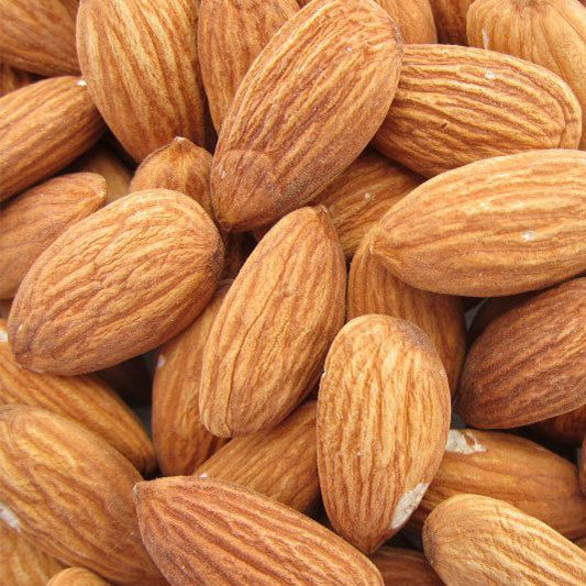 Raw Almonds - Almond Nuts Raw health - Bulk 2kg /1kg / 500g - FREE Shipping http://www.ebay.co.uk/itm/Raw-Almonds-Almond-Nuts-Raw-health-Bulk-2kg-1kg-500g-FREE-Shipping-/261802768862?var=&hash=item3cf4a939de:m:mn0CCkb0EZZC_8NL7R-iK3g  #RawAlmonds #AlmondNuts #AlmondNutsRaw