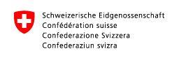 Office fédéral de la statistique en Suisse