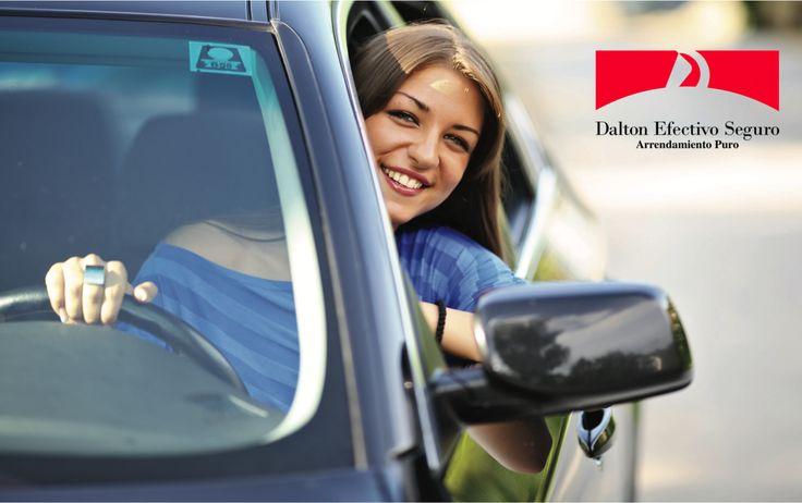 #arrendamientoparauber ARRENDAMIENTO PARA UBER DALTON. Entre las ventajas del arrendamiento de autos, tenemos: Rentas mensuales deducibles hasta un 100%, liberación de líneas de crédito, disponibilidad de capital de trabajo, cero impacto financiero en las empresas,así como elseguro y accesorios financiados. En Dalton somos pasión por ti. (55) 22507166. arturo.mejia@dalton.com.mx