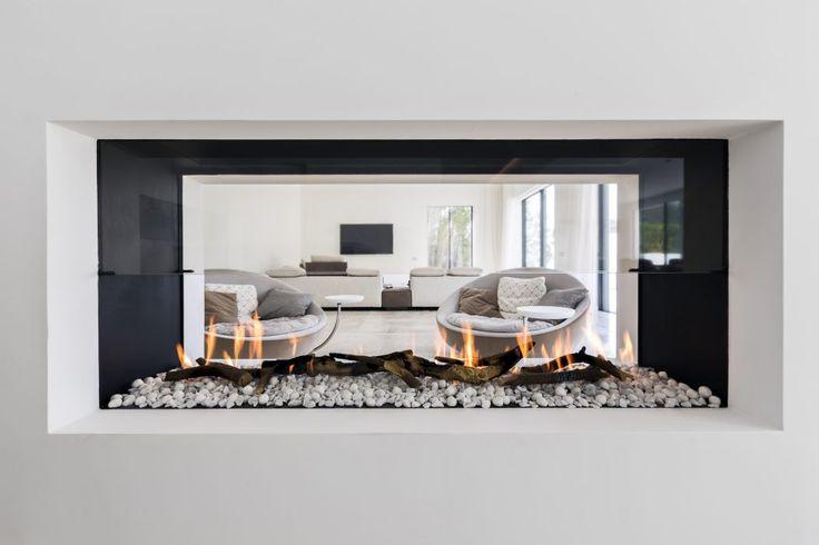 Son Vida 3 by Concepto Arquitectura   HomeAdore