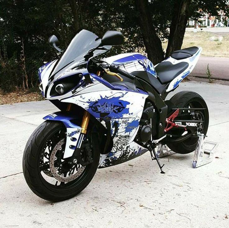yamaha r1 rn22 yamaha r1 rn19 rn22 rn32 motorbike. Black Bedroom Furniture Sets. Home Design Ideas
