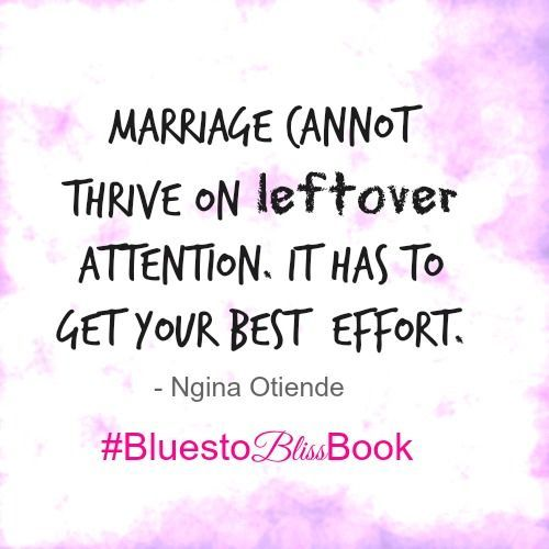 Inspirational Quotes About Marriage: Best 25+ Second Marriage Quotes Ideas Only On Pinterest