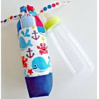 Sewing for profit. Projects that are great to make to sell - So Sew Easy