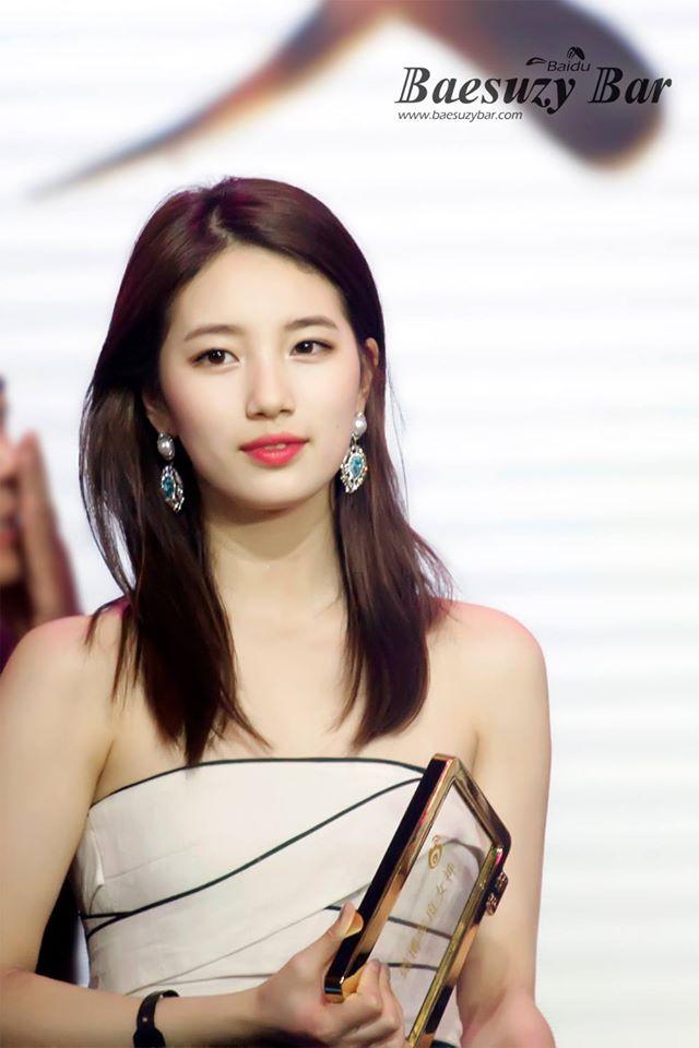 suzy 2014 sina weibo night bae suzy pinterest