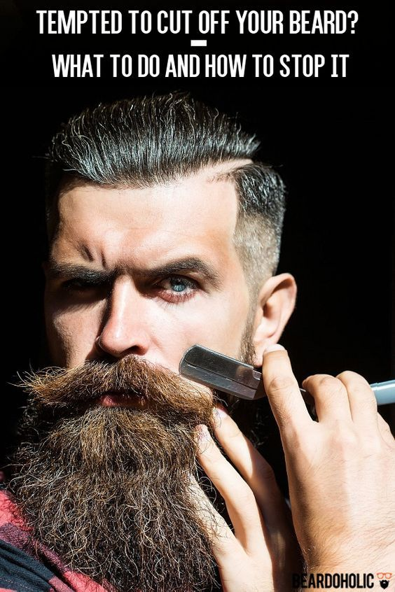 710 best beard grooming tips and solutions images on pinterest beard care beard maintenance. Black Bedroom Furniture Sets. Home Design Ideas