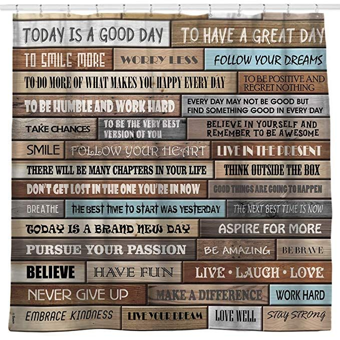 Sunlit Inspirational Motivational Happiness Quotes For Courage Be