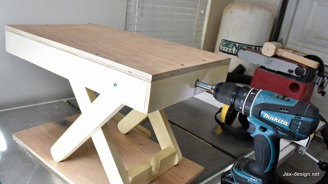How To Make A Scissor Lift Table Lift Table Scissor Lift Table