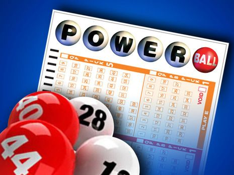Change Your Life By Playing Powerball Online - Playlottoworld : Powerball is the world largest lottery game which played almost all state in USA at Playlottoworld online lottery portal. For more information visit www.playlottoworld.co.za   playlottoworld