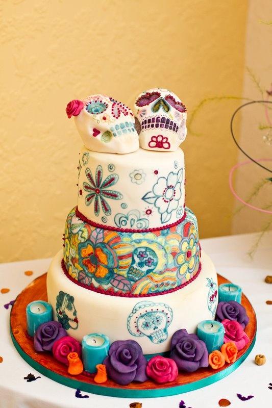 41 best alyssa wedding images on Pinterest | Giraffe birthday ...