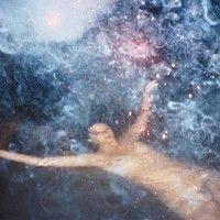 Tsunami (Serafim Tsotsonis Remix) by Kid Moxie on SoundCloud