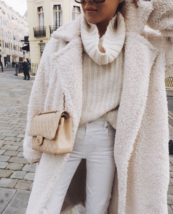 #CHIQUELLE #inspo #fall #fashion #fashionable #mode